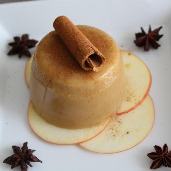 Sanogourmet ricette sano gourmet for All origine arredi autentici