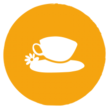sano-goumet_icone-blog_benessere